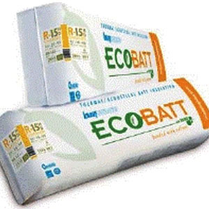 eci insulation bend oregon wall insulation ForEcobatt Insulation Reviews