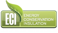 Eugene Spray Foam Insulation - Eugene Insulatoin